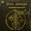 Divine-Horsemen-The-Voodoo-Gods-of-Haiti